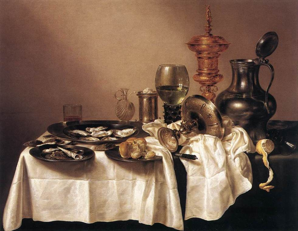 Still_Life_with_Gilt_Goblet_1635_Willem_Claesz_Heda